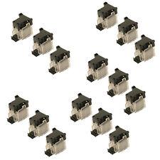 30,000 Staples Sharp MX-7040N MX-7000N MX-6240N MX-6200N MX-5500N AR-SC3 ARSC3