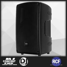 "RCF HD 12-A MK4 - 12"" Active 2 Way Speaker - 1400 watt - 130dB - HD12a - HD12"