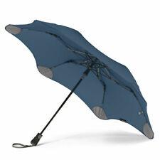 Blunt Umbrella XS - Navy