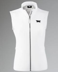 PXG Women's Hybrid Vest