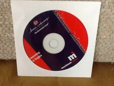 Soaring With Eagles Training Cd Audio Training Your Motivation To Success Gtc