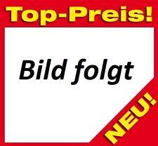 Baustahlmatte Q131 Baustahl Baustahlmatten (1m²=2,51EURO) Kaminholz Brennholz