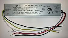 Eagle Rise EWP060C2100MED4 60W LED Driver Power Supply 120-277V NEW FAST SHIP
