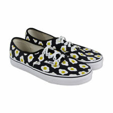 Fashion Sneakers Cross Casual Shoes for Men