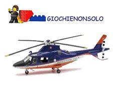 NEW RAY 25543 - ELICOTTERO AUGUSTA AW109
