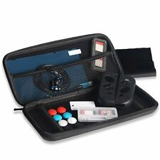 13 in 1 Accessories Kit for Nintendo Switch-Film, Earphone, Case, Silicon Cover