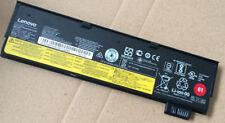Genuine 24Wh 01AV424 Battery For Lenovo Thinkpad T470 T480 T570 T580 P51S P52S