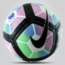 Nike Premier League Match ball , Football, Soccer ball High A+ Quality Size 5