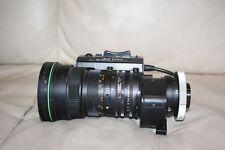 Canon J18x9B3 IRS IKE mount B3