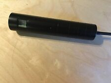 Shure UHF U4D MB (800-830MHz) Handsender,  Mikrofon U2 ohne Kapsel #435
