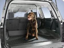 Genuine Toyota Landcruiser LC3 LC4 LC5 Dog Guard