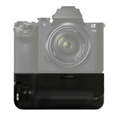 Meike MK-A7 II Battery Grip per Sony A7 A7r Mark II ILCE-A7m2 ILCE-A7Rm2