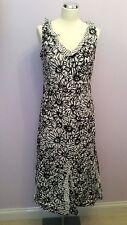Per Una Cotton Special Occasion Dresses Midi