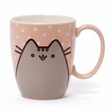 Pusheen The Cat 12 oz. Stoneware Mug Enesco/Gund NIB