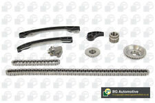 Timing Chain Kit For Dacia Nissan Renault Smart CA9411