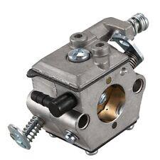 Carburetor Carb For STIHL 021 023 025 MS210 MS230 MS250 Chainsaw Walbro WT  R7V9