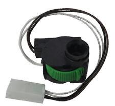 IV150 Interrupteur Compatible Aspirateur Vorwerk Folletto VK140 VK150 Vert
