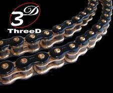 EK Chain 520 MXR 3D Premium Chain - 520MXR/3D/G-120