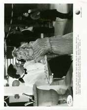 MARILYN CHAMBERS JSA COA Hand Signed 8X10 Photo Autograph Authenticated