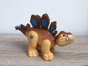 Hasbro Jurassic  World Dinosaur