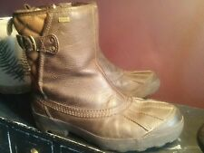 Ugg event boots size 5