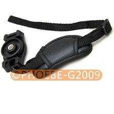 Hand Grip Strap for Olympus SP-800UZ SP-600UZ E-PL1