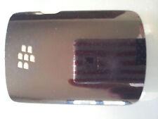 RETRO BLACKBERRY 9360 USATO E ORIGINALE !!!!!!!