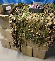 1x Australian Army surplus, emergency gear, prepper.