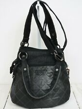 GEORGE GINA & LUCY GG&L Slippers on 💕 Damen Tasche Woman Bag Borsa