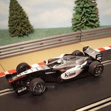 Scalextric 1:32 Car - C2668 F1 Mercedes Benz McLaren MP4-16 Kimi #9 #E