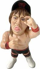 New Japan Pro-Wrestling Collection: Tetsuya Naito Vinyl Figure