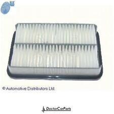 Air Filter for TOYOTA LAND CRUISER 2.7 95-02 3RZ-FE 90 SUV/4x4 Petrol ADL