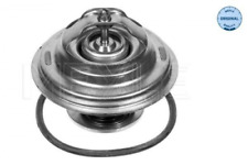 Thermostat, Kühlmittel für Kühlung MEYLE 028 287 0006