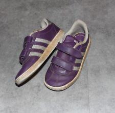 Halbschuhe Adidas Gr. 27