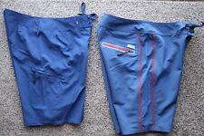 QUIKSILVER BILLABONG Swim Suit Board Shorts - Mens NEW : Sz 31 32 34