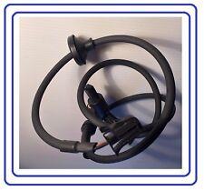 Capteur ABS Arrière XABS221 -  60702 - 30 93 4256 - 113 735 - GBS2534