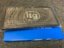 VW Beetle/Beetle Cabrio 98-11 ITG Rendimiento Aire pro-Filter WB-568