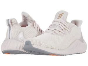 Adult Unisex Sneakers & Athletic Shoes adidas alphaboost