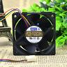 AVC DV07020B12U 7020 DC 12V 0.7A dual ball bearing server inverter cooling fan