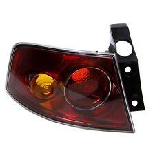 SEAT IBIZA MK4 10/2002-2008 REAR TAIL LIGHT PASSENGER SIDE N/S