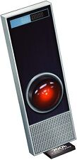 HAL9000 1/1 Scale Styrene Model 13.75 w/ LED Moebius Models MOE2001-5