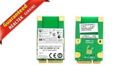 Realtek Wireless Network Cards for sale | eBay