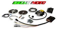Ignition Rotor Inner Piaggio NRG 50 2T LC MALOSSI 5517975