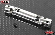 """Punisher Drive Shaft II 80mm 100mm 3.15"""" 3.93"""" 5mm hole METAL Strong Z-S1591 SWB"""