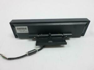 Aures j2 ART-02902 nino 225 240 225-lcm VFD POS Customer Display 2 Line X 20 Cha