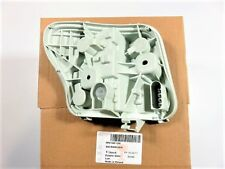 NEW Genuine AUDI A3 2011 HOLDER 8P4945258 8P4-945-258