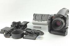 【N MINT】 Phase one  Mamiya 645DF+ Digital Camera Schneider 80mm f/2.8 From JAPAN