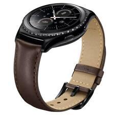 Correa para Samsung Et-slr73ma Band marron