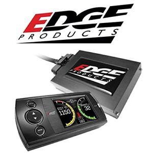 2006-2010 Edge Attitude CS Upgrade Kit Programmer/Chip Dodge Diesel 5.9L & 6.7L