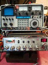 Cobra 148Gtl Cb Radio